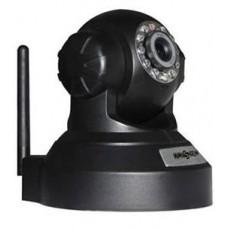 Wansview 630KC QR Code 1.3MegaPixel高清 IPCam