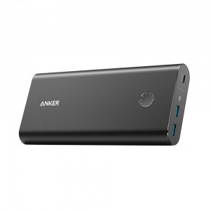 ANKER PowerCore+26800 PD PowerBank