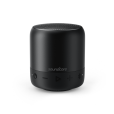 SOUNDCORE BY ANKER Mini 2 Bluetooth Portable Speaker