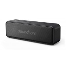 SOUNDCORE BY ANKER Motion B Portable Bluetooth Speaker