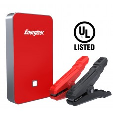 Energizer 7500mAh Jump Starter ENX8K