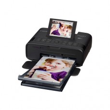 Canon SELPHY CP1300 Compact Photo Printer(printer only)