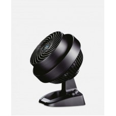 Vornado 530 Small Air Circulator