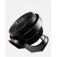 Vornado 733 Large Air Circulator