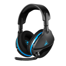 "Turtle Beach ""Stealth 600P"""