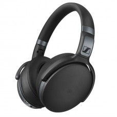 Sennheiser HD 4.40BT Wireless Headphone Headset (Over Ear)