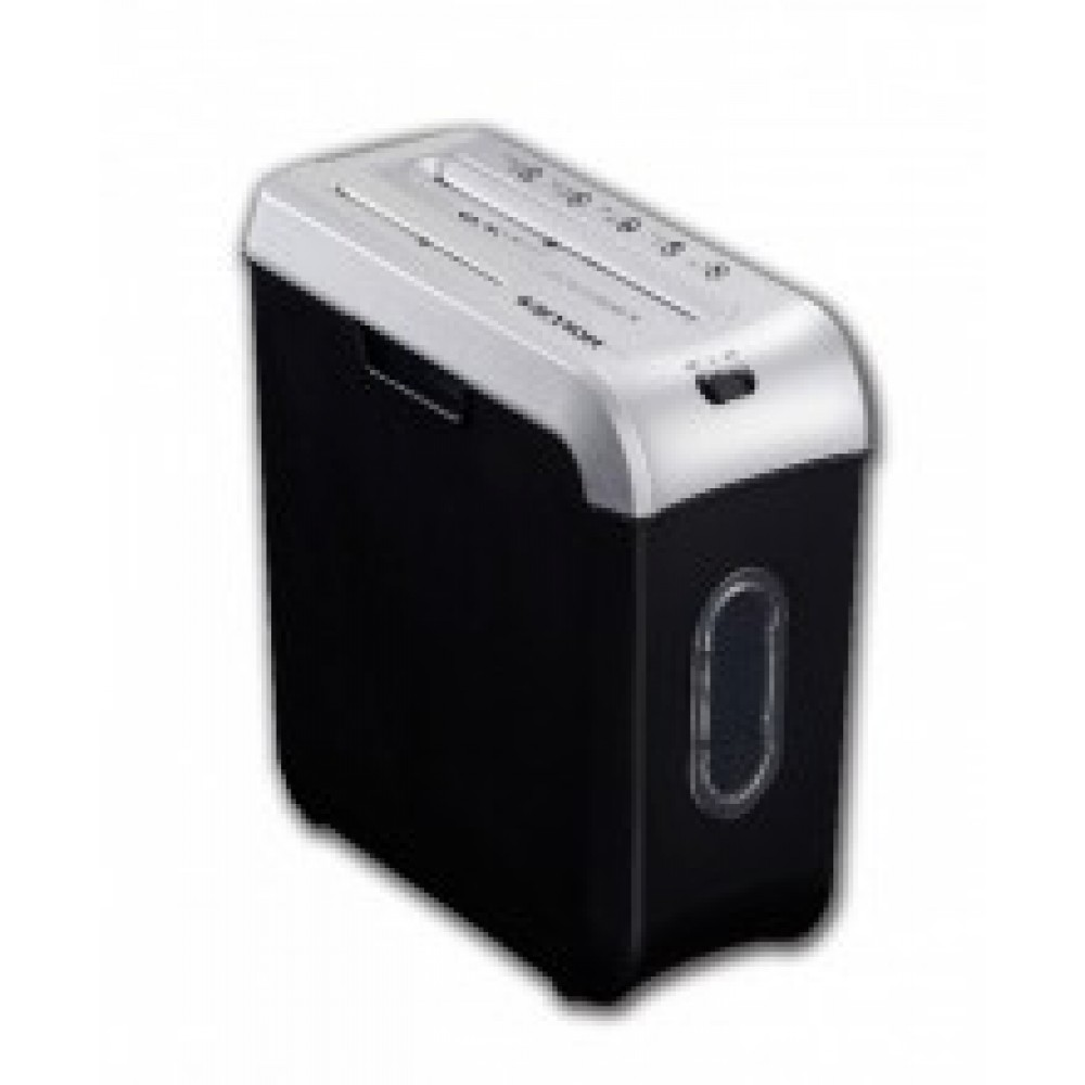 HOLLIES HL428 paper shredder
