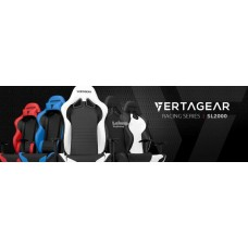 Vertagear Racing Series S-Line SL2000