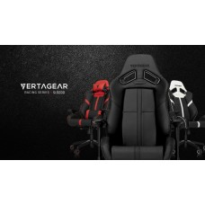 Vertagear Racing Series S-Line SL5000