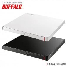Buffalo DVSM-PLV8U2