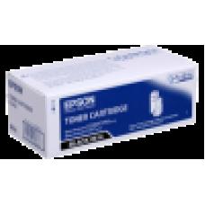 Epson C13S050614