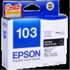Epson C13T103181