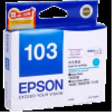 Epson C13T103281