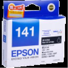 Epson C13T141183