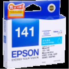 Epson C13T141283