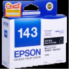 Epson C13T143183
