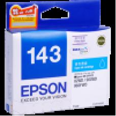 Epson C13T143283