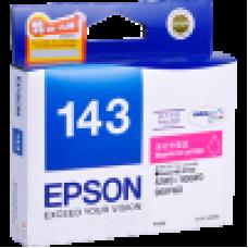 Epson C13T143383