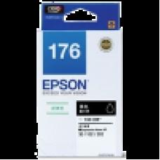 Epson C13T176183