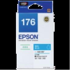 Epson C13T176283