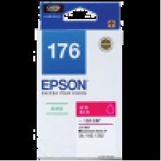 Epson C13T176383
