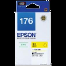 Epson C13T176483