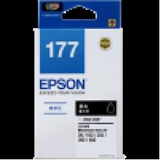 Epson C13T177183