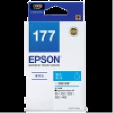 Epson C13T177283