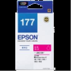 Epson C13T177383