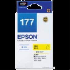 Epson C13T177483