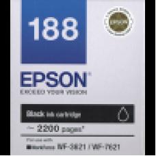 Epson C13T188183
