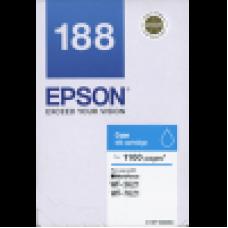 Epson C13T188283