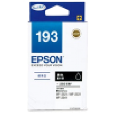 Epson C13T193183