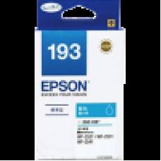 Epson C13T193283