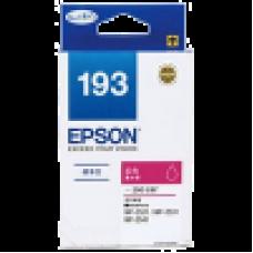 Epson C13T193383