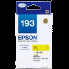 Epson C13T193483