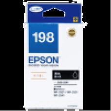 Epson C13T198183