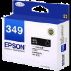 Epson C13T349183