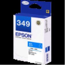 Epson C13T349283