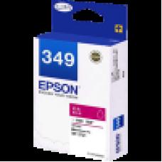 Epson C13T349383