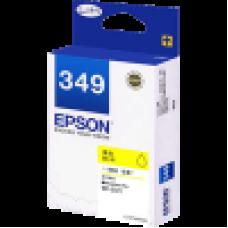 Epson C13T349483