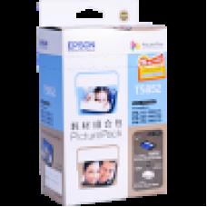 Epson C13T585280