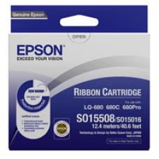 Epson C13S015508