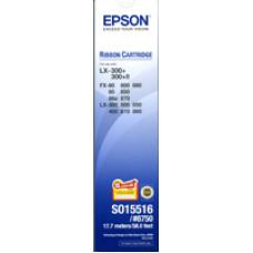 Epson C13S015516