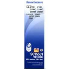 Epson C13S015531