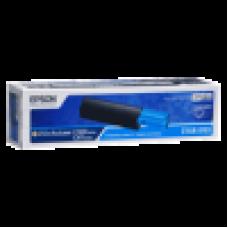 Epson C13S050324