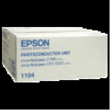 Epson C13S051138