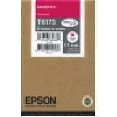 Epson C13T617300