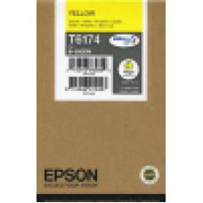 Epson C13T617400