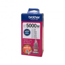 Brother BT5000M Colour Ink